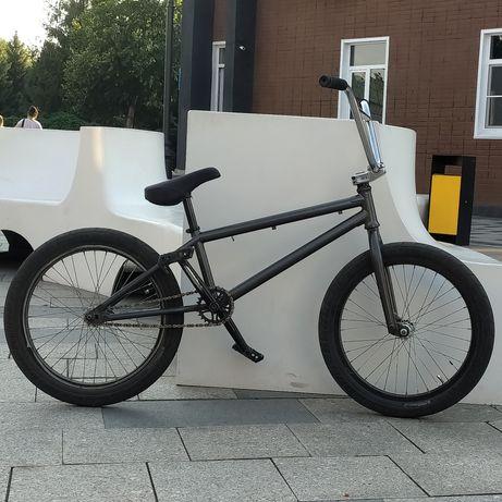 Продам  BMX  БМХ