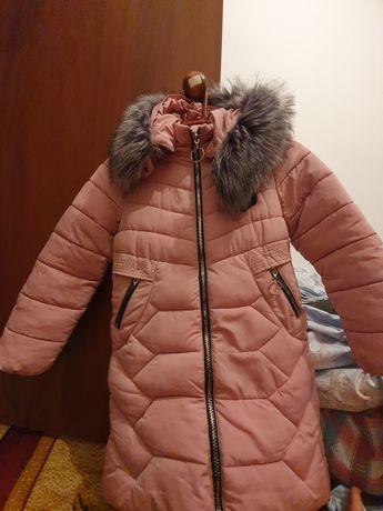 Норковый шуба,куртка,көйлектер сатылады арзан бағада.