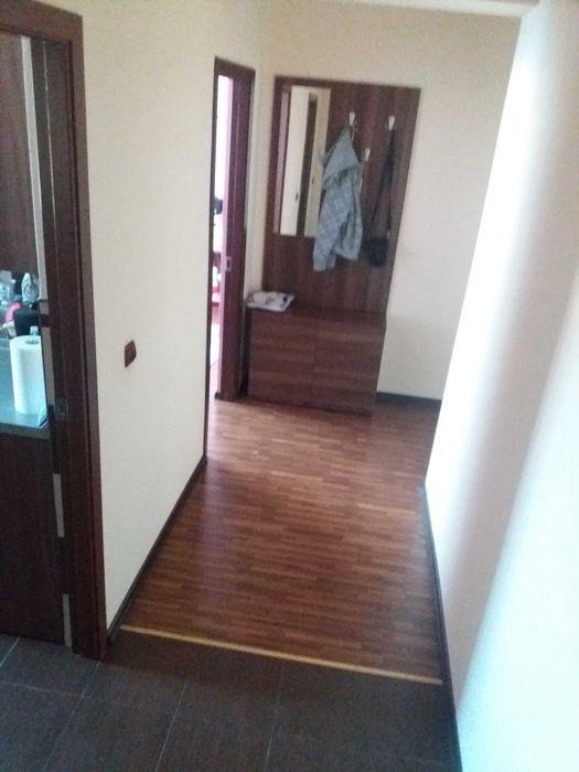 Apartament si garaj de vânzare ! Dej - imagine 1