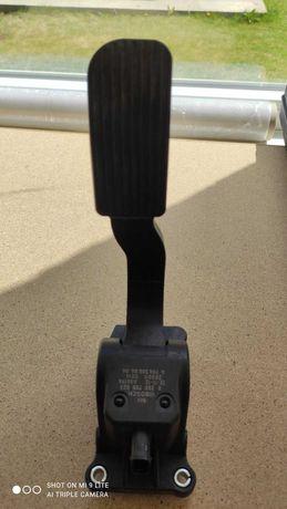 Газ Педал за Мерцедес Спринтер след 2006