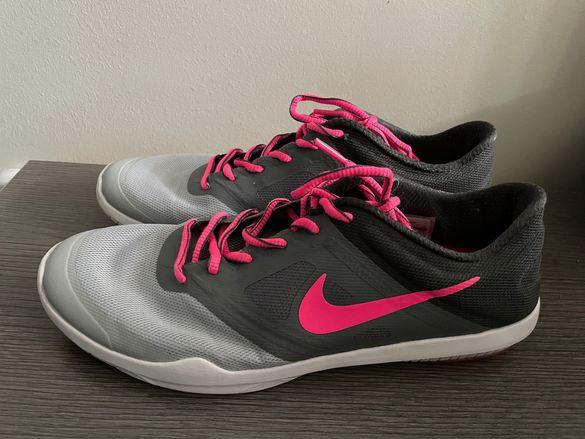 Спортни/фитнес обувки Nike Pro