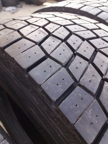 anvelope 315 70 22.5 michelin motrica camion