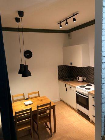 Сдам уютную двухкомнатную квартиру