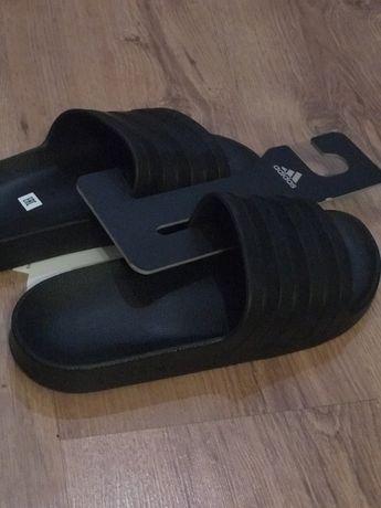 Adidas original bb