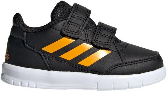 Маратонки Adidas / original