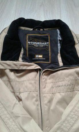Geaca Stonecast XL