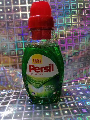 Persil gel  450 ml