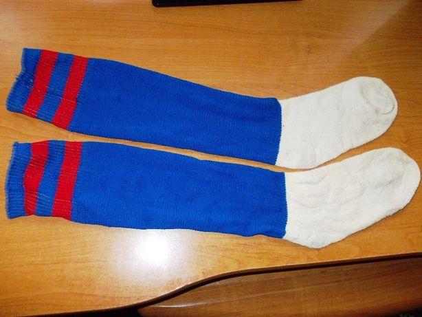 Jambiere Steaua 1998 / Jampiere fotbal