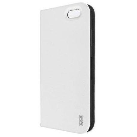 Husa de protectie Artwizz SeeJacket Folio Iphone 6 Plus 6s Plus