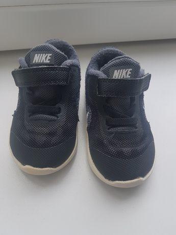 Nike nr.22 (interior 13.5 cm)