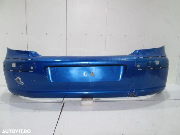 Bara spate Peugeot 307 Hatchback An 2001 2002 2003 2004 2005 2006 2007 2008 cod 9634015177 Vanzari Piese Auto - Pro Auto Collini