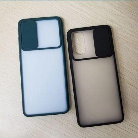 Husa IPHONE 6/7/11/+ Samsung S20/S20Plus/ S20Ultra Huawei P40 / P40Pro