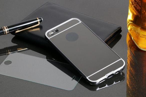 Продавам калъфи за телефони над 1000 броя