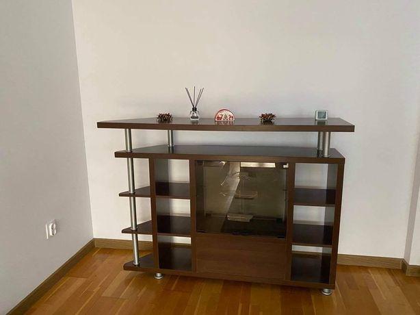 Bar sufragerie lemn
