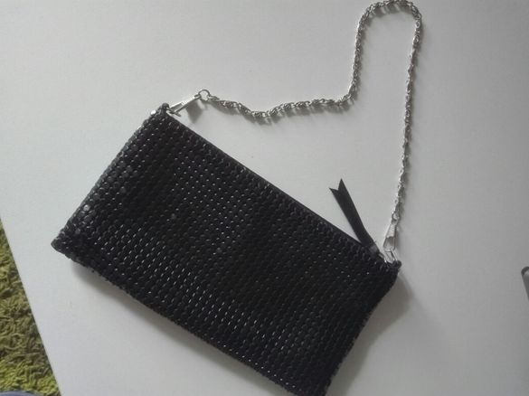 Малка чантичка