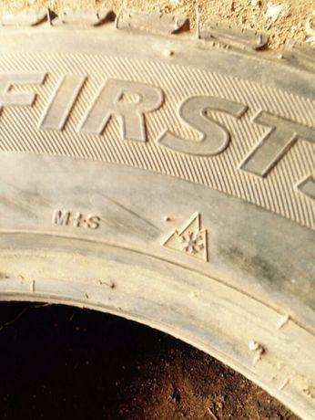 Зимни гуми 14 цола