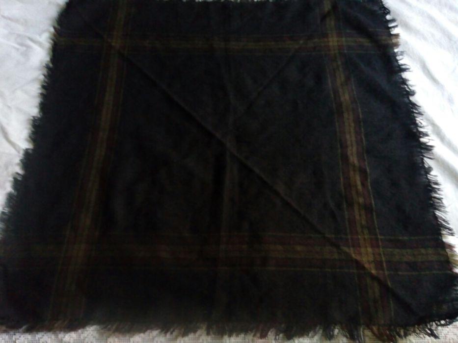 BATIC/MARAMA traditional taraneasca,anii 50! Motatei - imagine 1