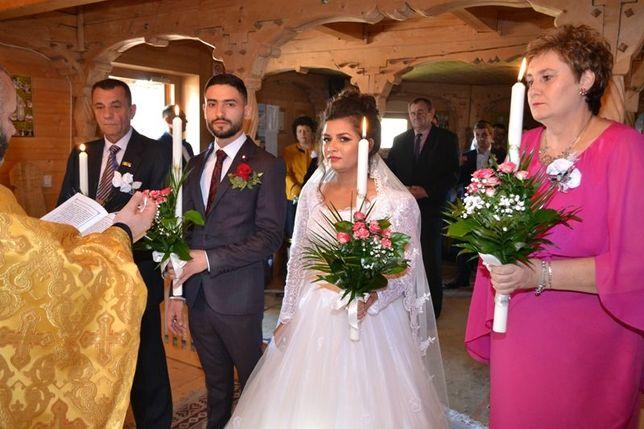 Videograf filmare fotograf video foto muzica dj ursitoare botez nunta