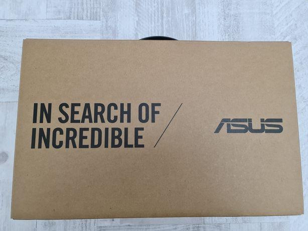 Laptop Ultraportabil Asus