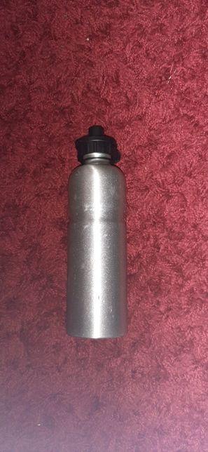 Sticla apa aluminiu 700 ml