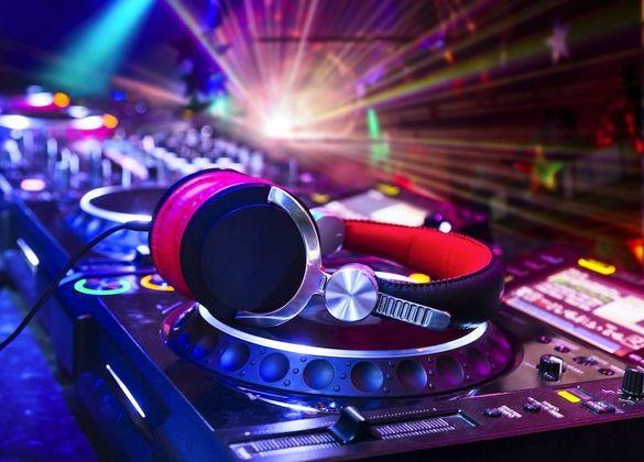 DJ ХРИСТО , Дисководещ за Вашето специално събитие!