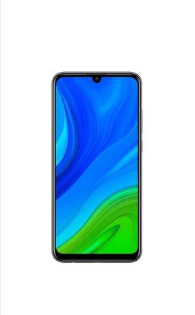 Huawei p smart 2020 SIGILAT
