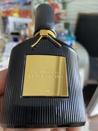 Parfum Tom Ford black orchid 30ml