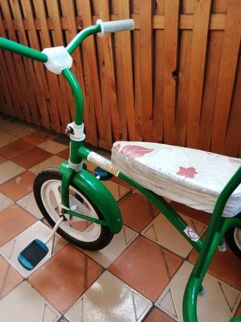 Велосипед Балдырган