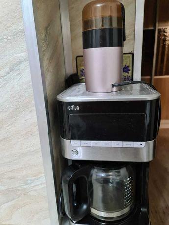Кофеварка кофемолка фильтры