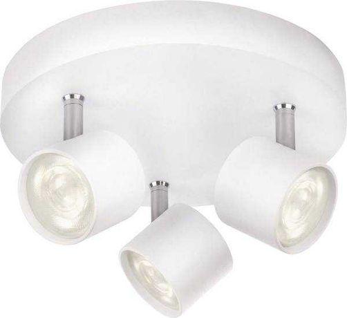 Philips Star LED лампа за таван 4.5 W