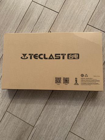 Laptop Teclast F6S Nou Sigilat