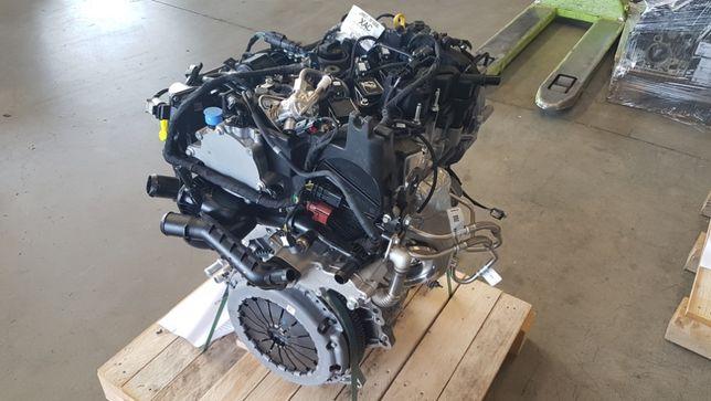 motor FORD FIESTA C-max FOCUS 1.0 ecoboost nou M1DA M2DA SFDA FOX