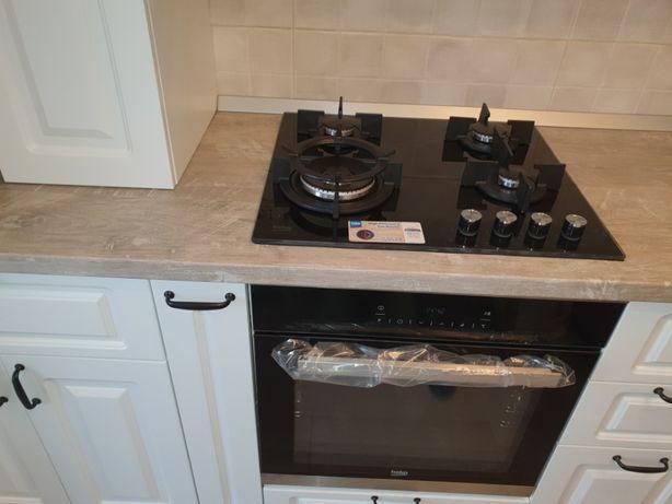 Instalator sector 4 (plita,cuptor,aragaz,hota )