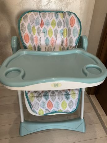 Стол за хранене kika boo
