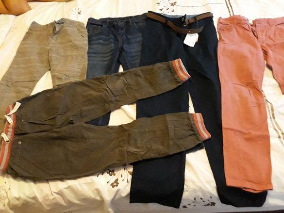 НАМАЛЕНИЕ!!Панталони и дънки