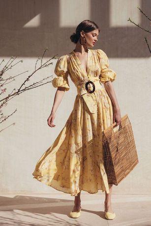 Женская одежда оптом и в розницу.