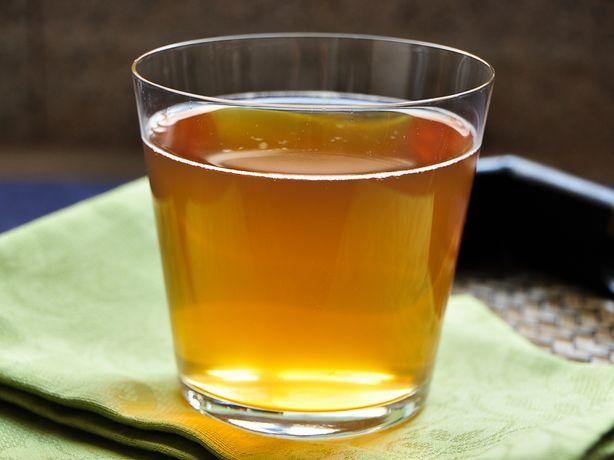 Ceai Kombucha