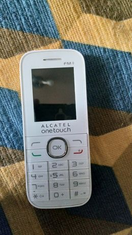 Alcatel onetouch si LG