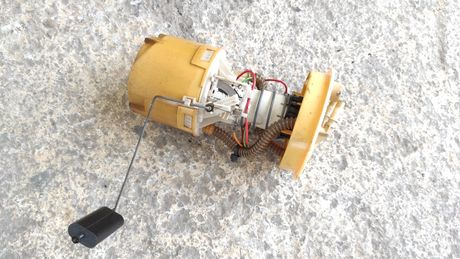 Нивомер гориво Форд Фокус mk2 1.6 TDCI / Волво S40 V50 1.6 D