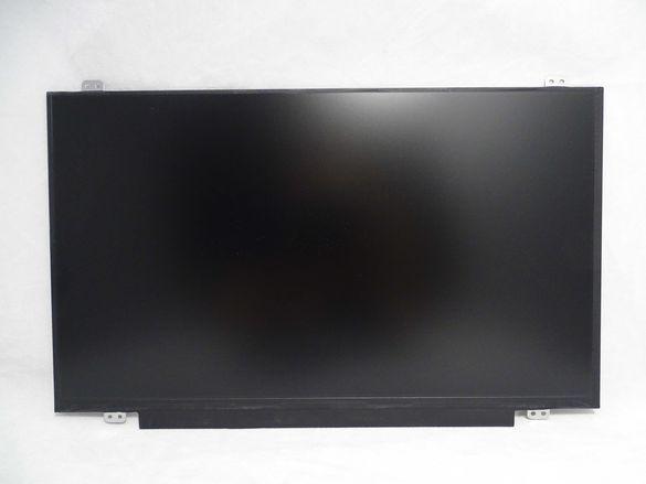 Матрица за лаптоп 12 , 14 и 15 инча употребявани и нови дисплей 30 40