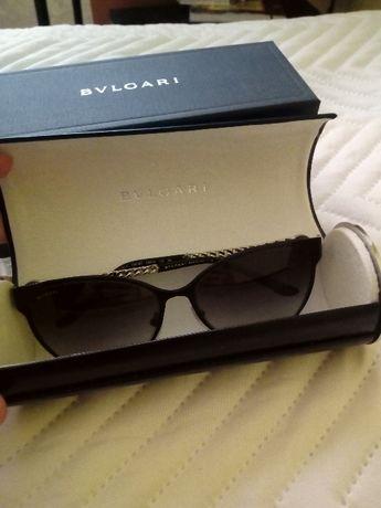 Оригинални слънчеви очила на Bvlgari