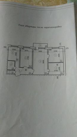 Продам квартиру в г.Экибастуз
