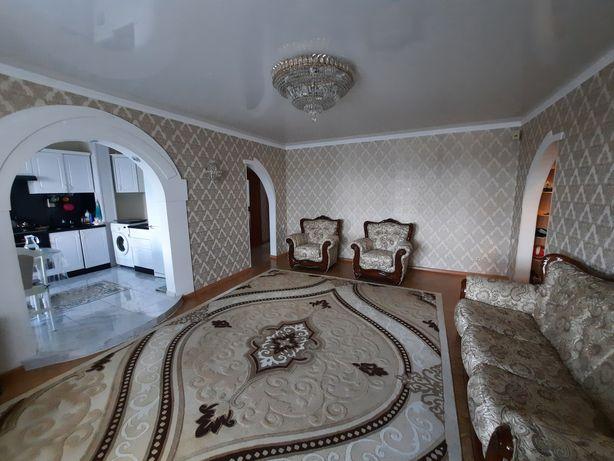 3 комнатная квартира р-н Новостройки