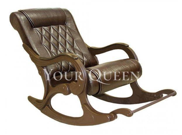 Кресло качалки в наличии 40 шт