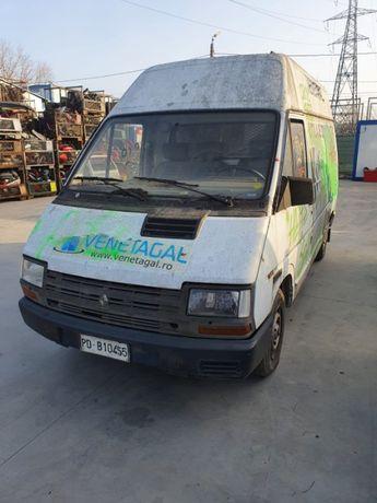 Renault trafic Dezmembrez/Dezmembra