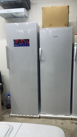 Морозильники для дома и бизнеса со склада