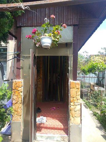 Casa de vanzare comuna Pantelimon
