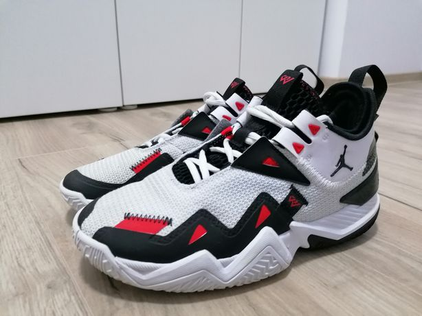 Nike Jordan Westbrook One Take