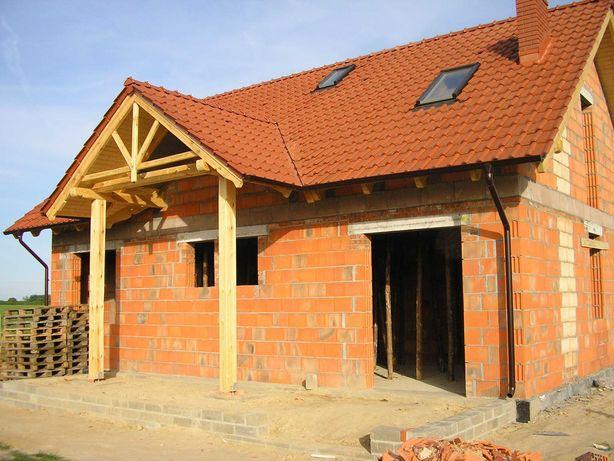 Pretul corect pentru renovarea/schimbarea/mansardarea acoperisului