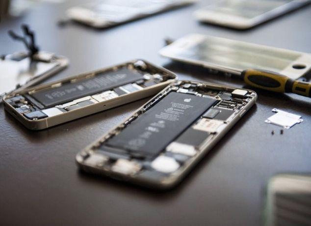 Service Iphone / Display/Sticla/ Mufa/GSM / Reparatii Samsung Huawei